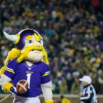 5 Key Players for the Minnesota Vikings' Success in 2021